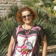 Olga, 49, г.Омск
