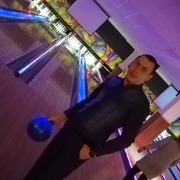 Владимир, 29, г.Сумы