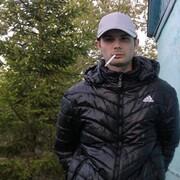 Vladimir, 29, г.Чаны