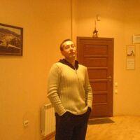 Кот, 45 лет, Лев, Санкт-Петербург