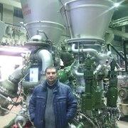 юрий, 37, г.Балашиха