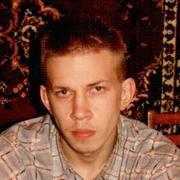 миша, 44, г.Архангельск