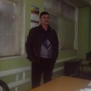 Сергей, 58, г.Коканд