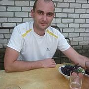 Сергей, 38, г.Ульяновск