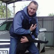Igor, 53, г.Майкоп