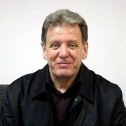 Павел, 52, г.Тверь