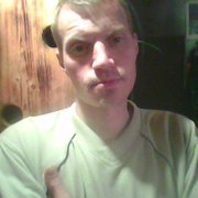 Дмитрий, 34, г.Тосно