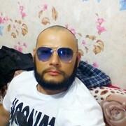 dilshod, 35, г.Ижевск