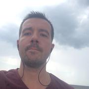 Andris, 39, г.Рига