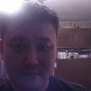 Dashi, 45, г.Улан-Удэ