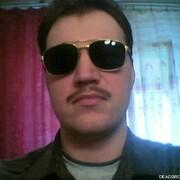 Юрий, 37