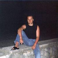 кирилл, 44 года, Рыбы, Железнодорожный