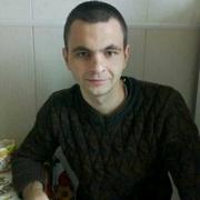 Игорь, 28, г.Сумы