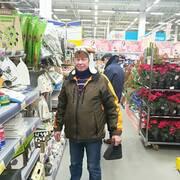 Равшан, 46, г.Димитровград
