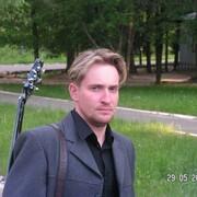 Григорий, 43, г.Навашино