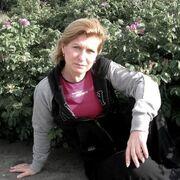 маргарита, 47
