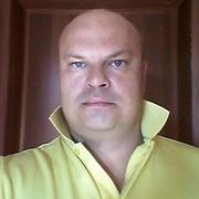александр, 40, г.Озерск