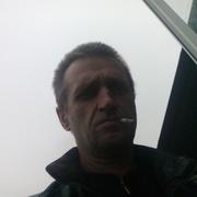 Вадим, 52, г.Воронеж