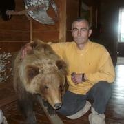 Юрий Парамонов, 50, г.Бугуруслан