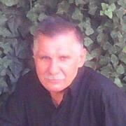 Виктор, 56, г.Черкесск