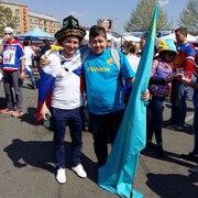 Сергей, 39, г.Браунау-ам-Инн