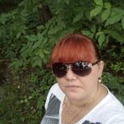 Світлана, 35, г.Хмельницкий