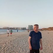 Андрей, 55, г.Чехов