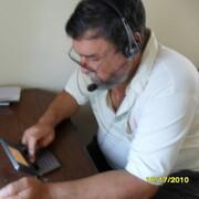 Леонид, 61, г.Пенсакола