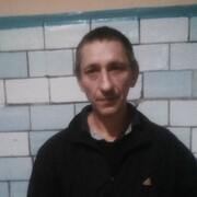 Борис, 39, г.Херсон