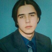 Сережа, 36 лет, Водолей, Казань