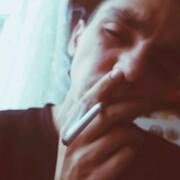 Алексей, 20, г.Коломна