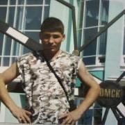 ваня, 39, г.Щучье