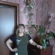 Ирина, 38, г.Уфа