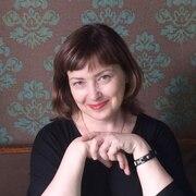 Лара, 49, г.Сыктывкар
