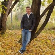 Eduard, 38, г.Воронеж