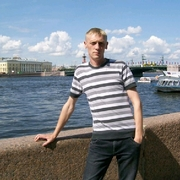 Ваня, 34, г.Псков