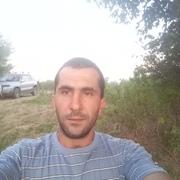 Вадик, 36, г.Новочеркасск