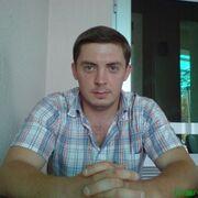 Ромчик, 38