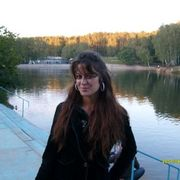 Яна, 29