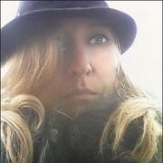Ольга, 46, г.Курган