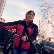 Simona, 33, г.Магдебург
