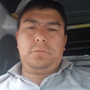 Bahtiyor Kipchakow, 40, г.Наманган