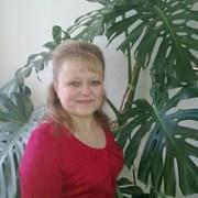 Светлана, 38, г.Элиста