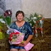 Ольга, 52, г.Витебск