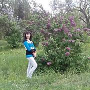 Ирина, 40, г.Волгоград