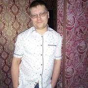 Сергей, 34, г.Березники