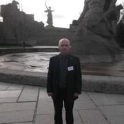 Андрей, 51, г.Бабаево