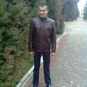Андрій, 27, г.Дубно