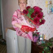 Larisa, 58