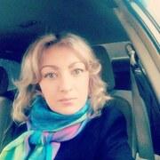 Анна, 34, г.Иркутск